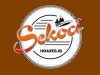 Sekoci