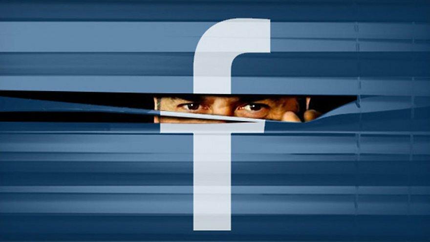 SỐC: Một nhóm nhân viên Facebook có thể đăng nhập vào bất kỳ tài khoản nào họ muốn