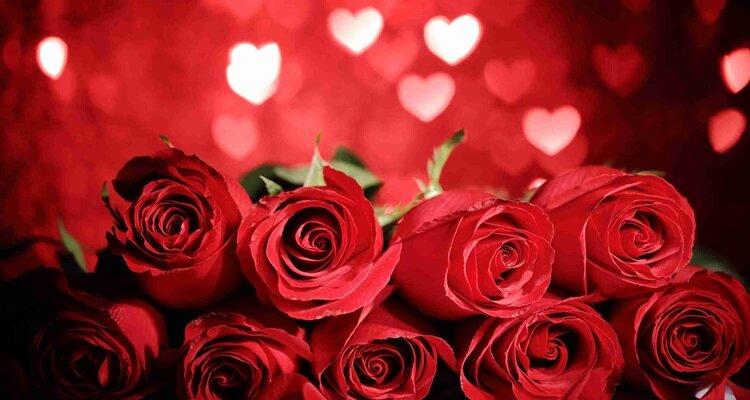 Meluruskan Sejarah Valentine's Day