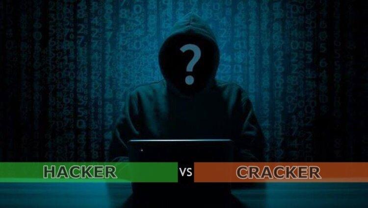 Mitos Hacker: Benarkah Mereka Jahat?