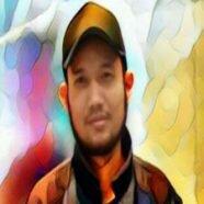 Gambar riwayat Irwan Rosmawan